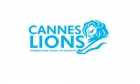 CANNES LIONS - INTERNATIONAL FESTIVAL OF CREATIVITY CANNES
