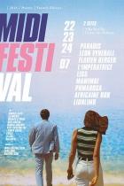 MIDI FESTIVAL HYÈRES LES PALMIERS