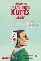 RENCONTRES CINÉMATOGRAPHIQUES DE CANNES CANNES