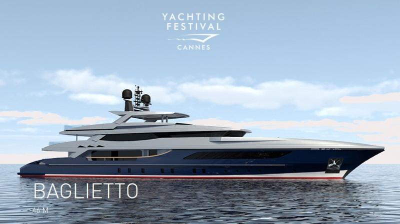 Yachting festival cannes 8 au 13 septembre 2015 chambres for Salon nautique cannes