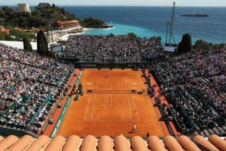 finale fille tennis