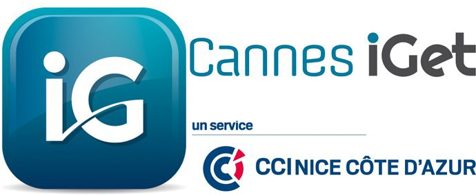 photo Cannes-i-get.com