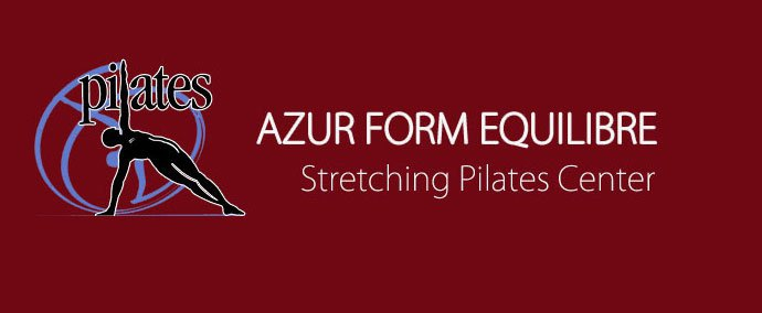 photo La méthode Pilates chez Azur Form Equilibre