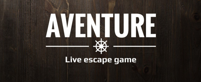 photo Aventure 06 - Live Escape Game