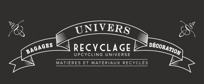 photo Univers Recyclage