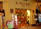 Kaliko