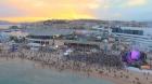 Plages Electroniques Cannes – Côte d'Azur