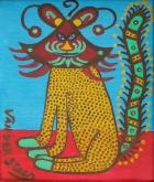 Le Carnaval des Animaux au Musée d'Art Naïf