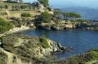 L'isola delle Embiez