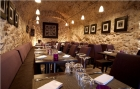L�Enoteca Wine bar and Restaurant