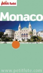 Country Guide Monaco