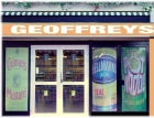 Geoffreys of London