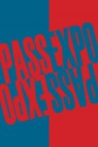 Lancement du PASS EXPOS ETE de Monaco