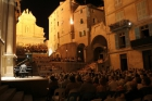 Le festival de musique de Menton