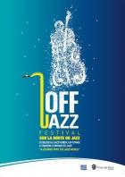 Le Jazz sur la route de la Métropole Nice Côte d'Azur !