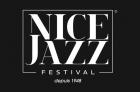 Nice Jazz Festival