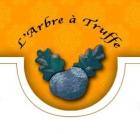 L'Arbre à Truffe