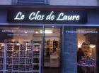 Le Clos de Laure