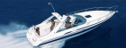 Liven Up Great Boats