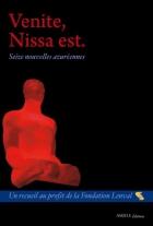 Une œuvre littéraire & caritative : Venite, Nissa est.