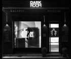 Dark Room Galerie