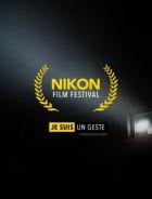 Nikon Film Festival 2015