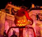 Fêtez Halloween sur la Côte d'Azur