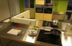Nutri'studio - Atelier de cuisine et pâtisserie bio