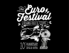 Harley-Davidson EuroFestival