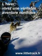 Andon - Haut Pays Grassois