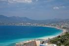 Les Villages Perchés autour de Cannes