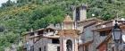 La Route du Baroque Nisso-Ligure