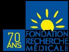 Depuis 70 ans, la FRM fait avancer la recherche