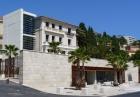 Il museo Pierre Bonnard al Cannet