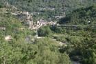 Il parco dell' Esteron