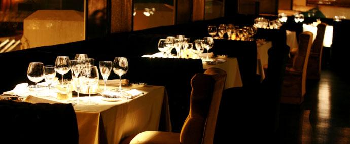 restaurants cote d 39 azur liste des restaurants de la cote d 39 azur. Black Bedroom Furniture Sets. Home Design Ideas
