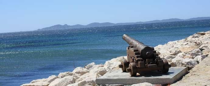 port de miramar, port de plaisance a la londe-les-maures