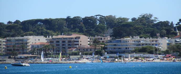 Hotel antibes juan les pins hotels antibes juan les pins for Hotels juan les pins