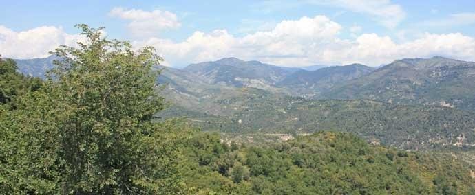 photo Berre-les-Alpes