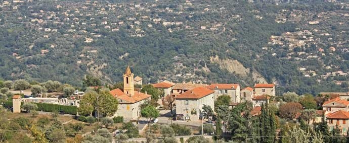 photo Chateauneuf-Villevieille