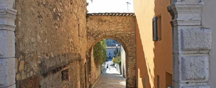 photo La Colle-sur-Loup