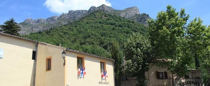 photo Revest-les-Roches