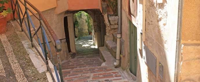 photo Roquebrune-Cap-Martin