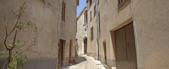 photo Saint-Jeannet