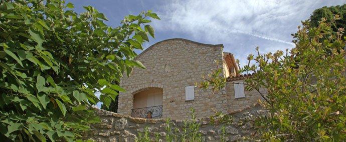 photo La Cadiиre-d'Azur