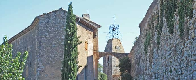 photo Le Cannet-des-Maures