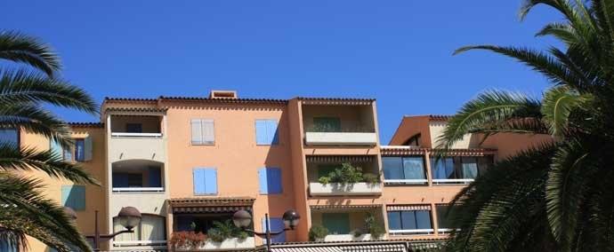 Hotel Cote Azur Pas Cher