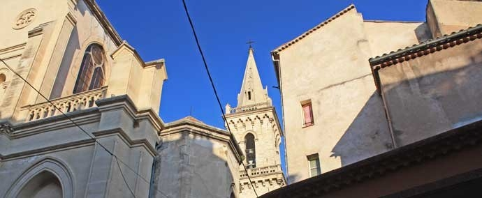photo Draguignan