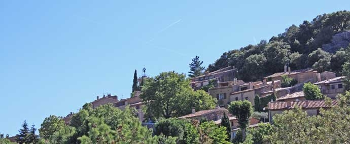 photo Moissac-Bellevue