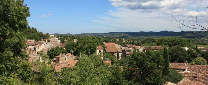 photo Montfort-sur-Argens